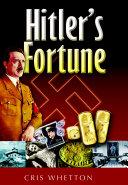 Pdf Hitler's Fortune