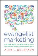 Pdf Evangelist Marketing Telecharger