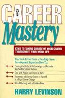 Career Mastery