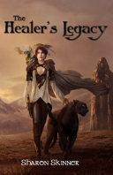The Healer's Legacy [Pdf/ePub] eBook