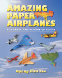 Amazing Paper Airplanes