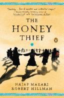 The Honey Thief Pdf