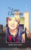For the Love of Charlotte ebook