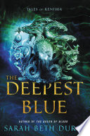 The Deepest Blue Book PDF
