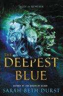 The Deepest Blue Pdf/ePub eBook