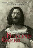 Beyond Creed