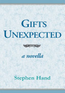 Pdf Gifts Unexpected