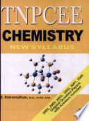 TNPCEE Chemistry