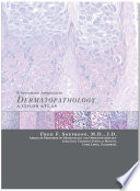 A Systematic Approach To Dermatopathology Book PDF