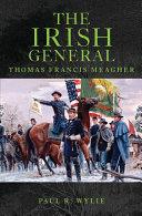 The Irish General