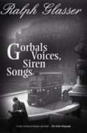 Gorbals Voices Siren Songs