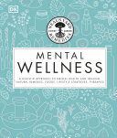 Neal s Yard Remedies Mental Wellness