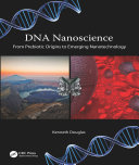 DNA Nanoscience