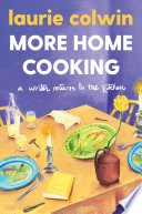 More Home Cooking