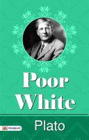 Poor White Pdf/ePub eBook