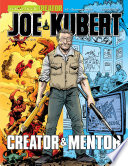 Joe Kubert A Tribute To The Creator Mentor