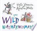 The Wild Washerwomen Pdf/ePub eBook