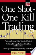 One Shot One Kill Trading Book