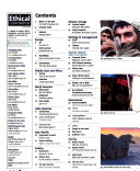 Ethical Corporation Magazine - Seite 102