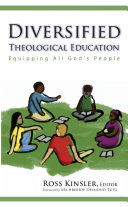 Diversified Theological Education