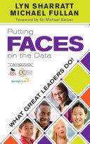Putting FACES on the Data