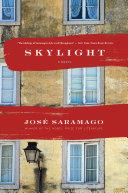 Skylight Pdf/ePub eBook