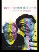 Commedia Dell Arte