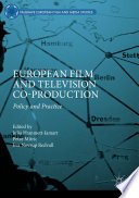 European Film and Television Co production