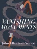 Pdf Vanishing Monuments Telecharger
