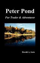 Peter Pond