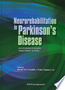 Neurorehabilitation in Parkinson s Disease