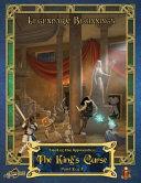 The King s Curse  5e  Book