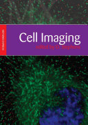 Cell Imaging