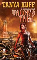Pdf Valor's Trial