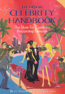 The Official Celebrity Handbook