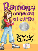 Ramona Quimby Age 8 Pdf [Pdf/ePub] eBook