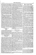 The Freemason and Masonic Illustrated. A Weekly Record of Progress in Freemasonry