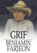 Grif Pdf/ePub eBook