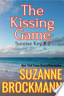 The Kissing Game Book