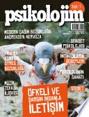 Psikolojim Dergisi - Sayı - 7