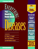 Everything You Need to Know about Diseases