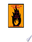 Torches Of The Soul A Journey Of Scriptural Reflections