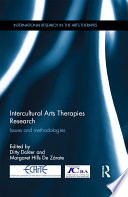 Intercultural Arts Therapies Research