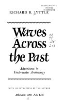 Waves Across the Past