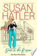 Date to the Rescue Book
