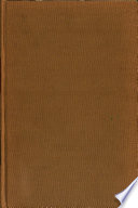 Albany Law Journal