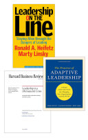Team Leader 152 Success Secrets 152 Most Asked Questions On Team Leader What You Need To Know [Pdf/ePub] eBook