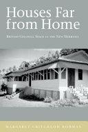 Houses Far From Home [Pdf/ePub] eBook