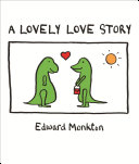 A Lovely Love Story Pdf/ePub eBook