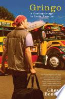 The Bridge To Caracas Pdf/ePub eBook